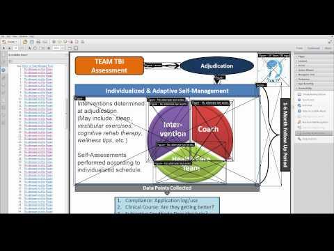 NIH mHealth Distinguished Speaker Webinar Series: What is in the Toolbox?