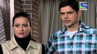 CID - Episode 588 - Happy Diwali - PakVim net HD Vdieos Portal
