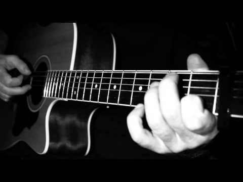 RITCHIE BLACKMORE- Memmingen