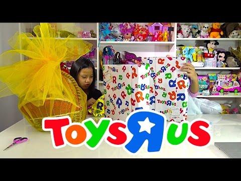 Toys R Us Gifts Crayola Sketch Wizard, Virtual Design Pro - Kids' Toys