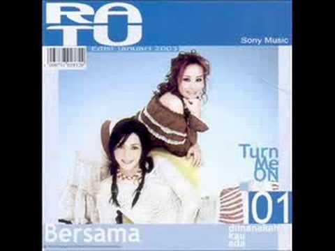 Download Ratu - Bersama MP3 Gratis