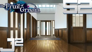 The Fruit Of Grisaia Visual Novel - Lost Days 4 - Part 52