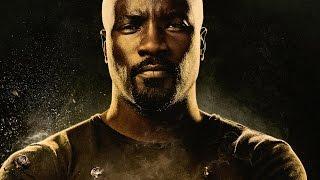 Luke Cage | official trailer (2016) Marvel Netflix The Defenders