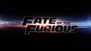 FAST AND FURIOUS 8 - SONG (Pitbull & J Balvin - Hey Ma ft Camila Cabello)