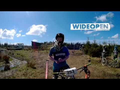 BUCS Student Champs COURSE PREVIEW