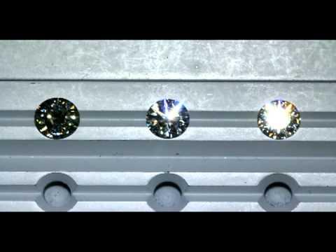 JANNPAUL: Win a Diamond Promotion - Part 1!