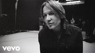 Keith Urban  Raise Em Up Behind The Scenes Ft Eric Church