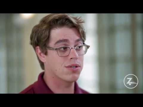 Zipcar for University Case Study | Texas A&M, College Station | Zipcar