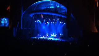 Download Vampire Weekend - Hollywood Bowl 9/26/10 - I'm Going Down Cover Video