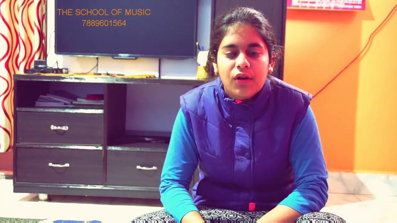 Download Hukus Bukus ||Aabha Hanjura || THE SCHOOL OF MUSIC📺 #JAMMU || KASHMIRI FOLK || RIYA ||#SRINAGAR MP3 Gratis