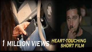 Heart Touching Short Film that would make you CRY. by Saawan Singh (1080p)