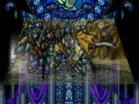 Suikoden 1 & 2: Los inicios de una saga RPG de culto