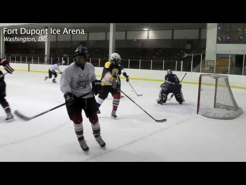For Rep. Quigley, Congressional Hockey Game Combines Two Loves