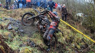 Valleys Xtreme Hard Enduro 2020 | the Best Moments & Highlights