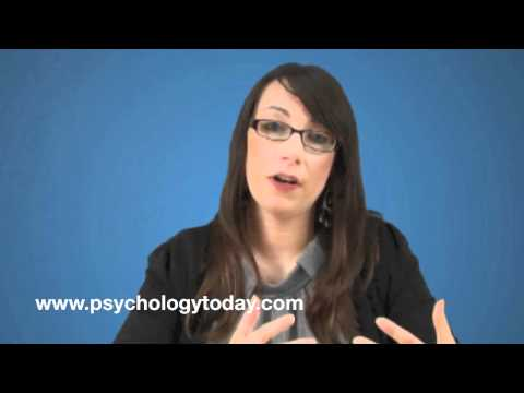 Teen Boot Camps, Boarding Schools - How to Find a Therapist?