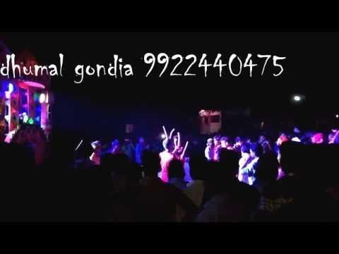 Xxx Mp4 14 April Special Wo Bat Karo By Vj Dhumal Gondia 9922440475 3gp Sex