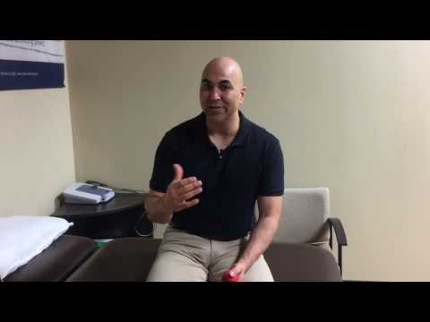 4 top rotator cuff strengthening exercises to do at home for pain relief