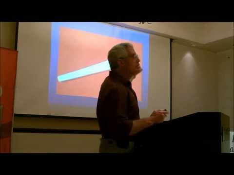 TMJ & Facial Pain Lecture: Part 3 Cracked Tooth Syndrome