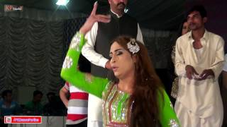GUL MISHAAL PERFORMANCE @ PRIVATE MUJRA PARTY 2017