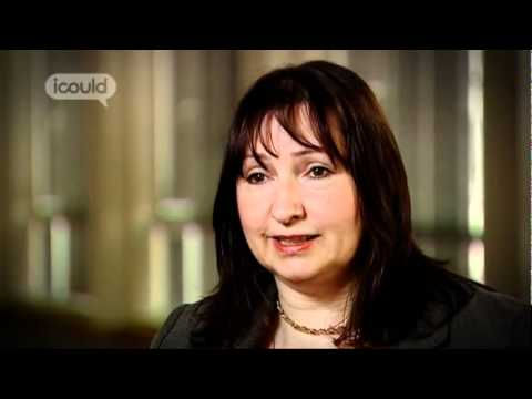 Career Advice on becoming a Management Consultant by Sara C (Full Version)