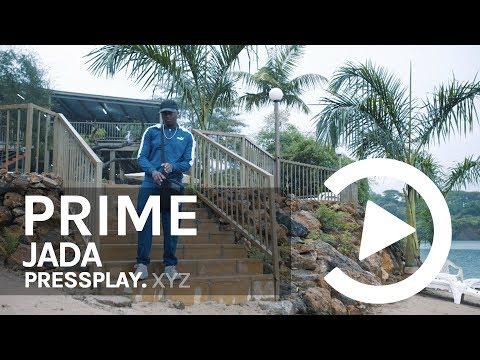 Jada RTR - In2 Deep (Music Video) Prod By Gruspro | Pressplay