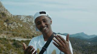 K27 - Kom Hit (Official Video)