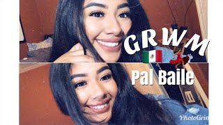 Grwm Pico Rivera Edition 2018 The best gifs are on giphy. playtube