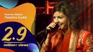 Nooran Sisters_Patakha Guddi