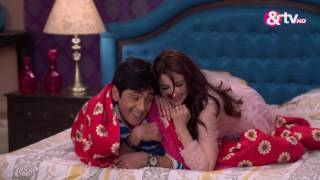 Bhabi Ji Ghar Par Hain - Episode 541 - March 24, 2017 - Best Scene