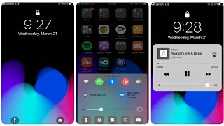 Oppo Theme(Find X) Theme For All Oppo Phones Videos & Books