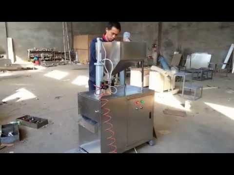 Nut and Almond Slicing Machine, Nut Slicer Suppliers