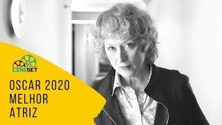 Oscar 2020 Melhor Atriz: As Chances das Principais Candidatas