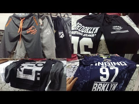 Men's Clothes in cheap price   Best quality Clothes   kids wear also in pydhoni