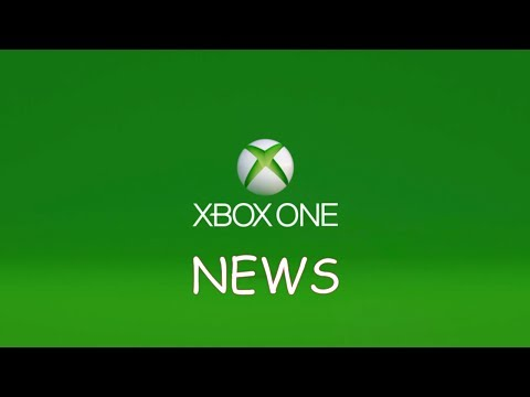 XBOX ONE NEWS | Capcom | DirectX 12 | 10% GPU