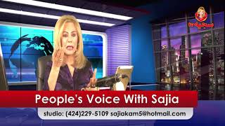 Download sajia show 4/21/2019 from afghanistan Tv Video