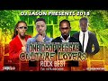 Download ONE DROP REGGAE  LOVERS ROCK BEST, SEPTEMBER 2018,THROW BACK,ROMAIN VIRGO,BUSY SIGNAL,JAH CURE MP3,3GP,MP4