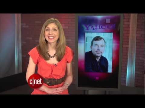 Liar, Liar: Shareholders demand firing of Yahoo CEO - CNET Update