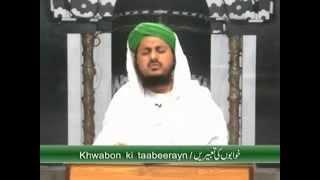 Khwab Main Saanp ka Hamla karne ki Tabeer