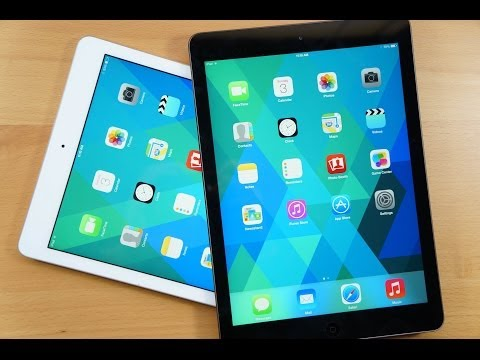 Best iPAD Tips and Tricks.