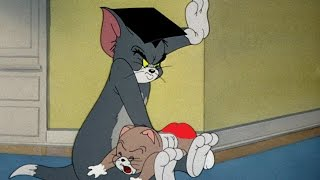 Tom And Jerry Full Episodes In English , Tom And Jerry Cartoon Classic Collection Hd #26