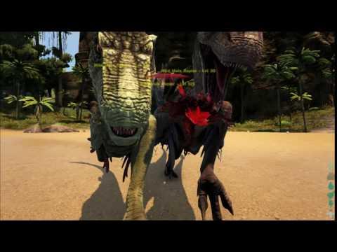 raptor spwancamps