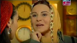 Masoom Dulhan Turkish Drama Episode # 32 Hindi /Urdu Dubbed