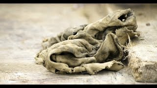 All Our Works Filthy Rags? Isaiah 64:6