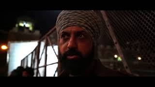 Gippy Grewal - Pali | Behind The Scenes Of Lucknow Central