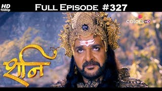 Shani - 12th February 2018 - शनि - Full Episode