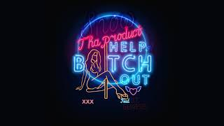 Snow Tha Product - Help A Bitch Out feat. O.T. Genasis (Official Audio)
