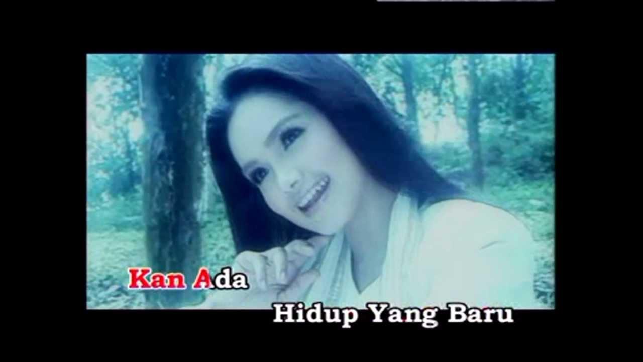 Siti Nurhaliza - Pejam Matamu