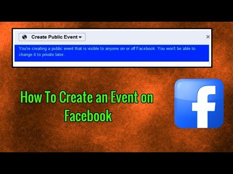 How To Create an Event on Facebook- Bangla Tutorial- Top Relevant