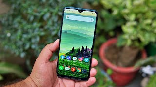 Realme 3 Pro Long Term Review with Pros and Cons : Asli test 🔥😎