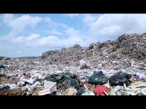 Assignment Asia Episode 85: Eco-Crisis in Asian Tourist Spots